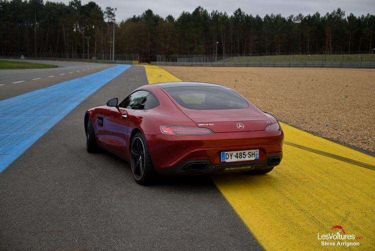 Mercedes-amg-gt-le-mans-les-voitures-essai-test-drive-28