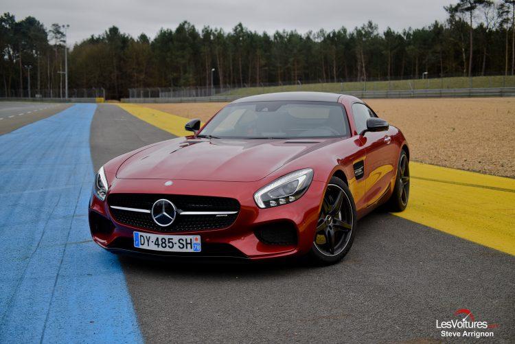 Mercedes-amg-gt-le-mans-les-voitures-essai-test-drive-29