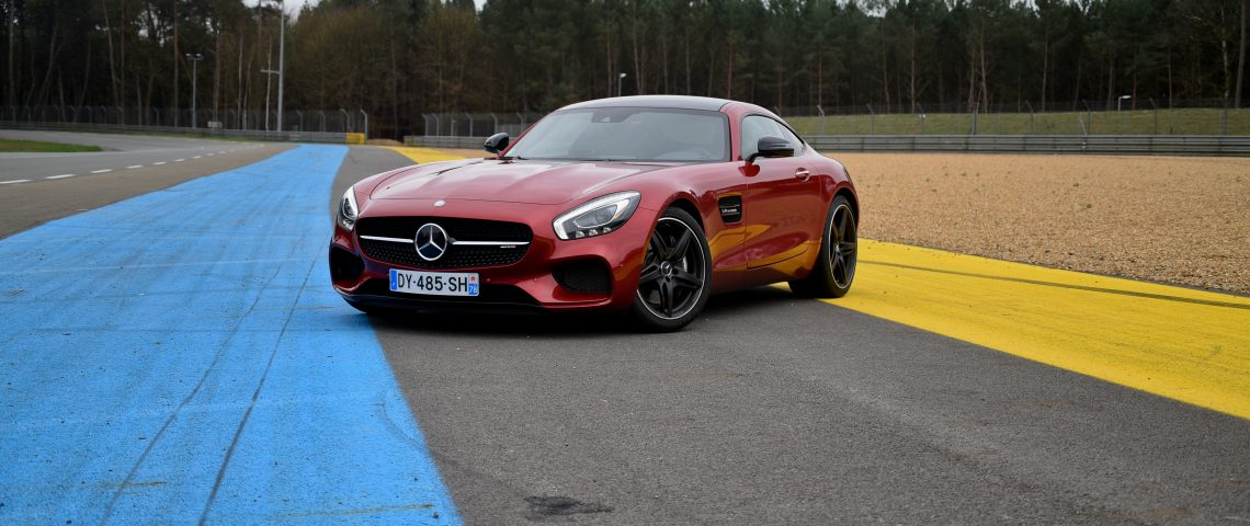 Mercedes-amg-gt-le-mans-les-voitures-essai-test-drive-30