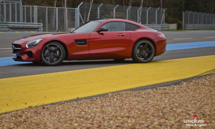 Mercedes-amg-gt-le-mans-les-voitures-essai-test-drive-32