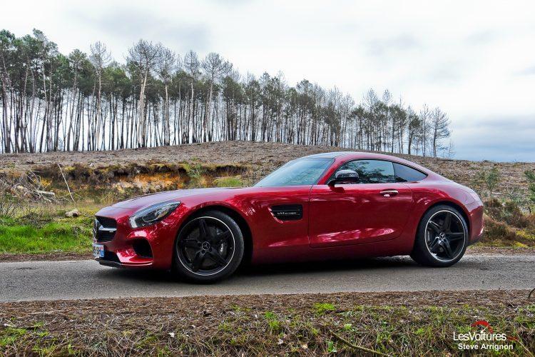 Mercedes-amg-gt-le-mans-les-voitures-essai-test-drive-39