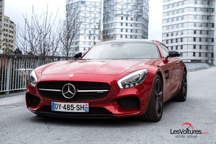 Mercedes-amg-gt-le-mans-les-voitures-essai-test-drive-5