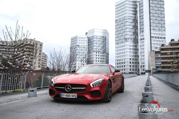 Mercedes-amg-gt-le-mans-les-voitures-essai-test-drive-6