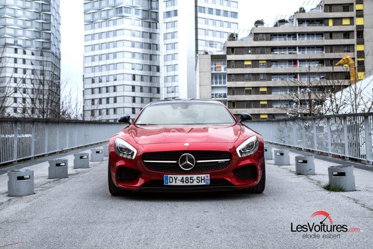 Mercedes-amg-gt-le-mans-les-voitures-essai-test-drive-7