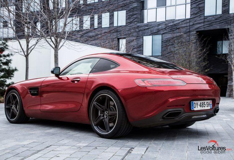 Mercedes-amg-gt-le-mans-les-voitures-essai-test-drive