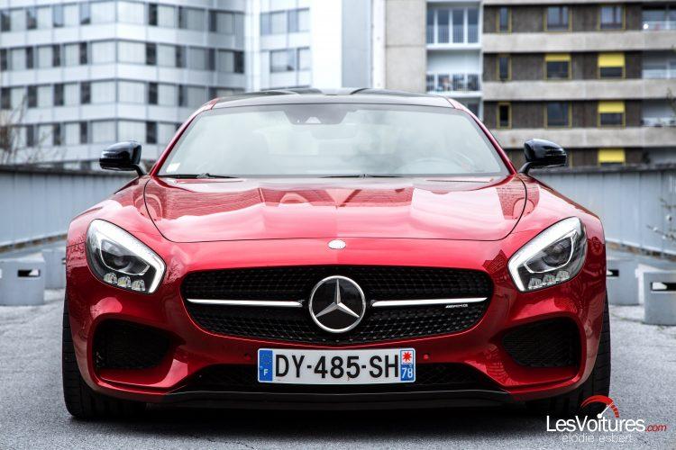 Mercedes-amg-gt-le-mans-les-voitures-essai-test-drive-8