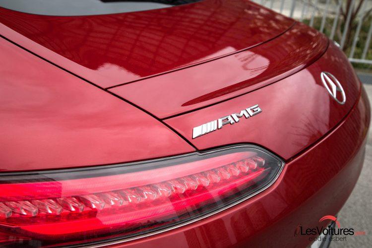 Mercedes-amg-gt-le-mans-les-voitures-essai-test-drive-9