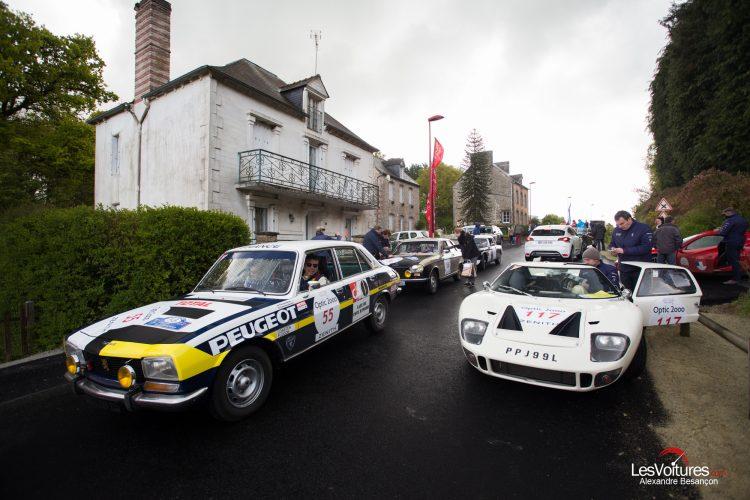 Peugeot-TourAuto