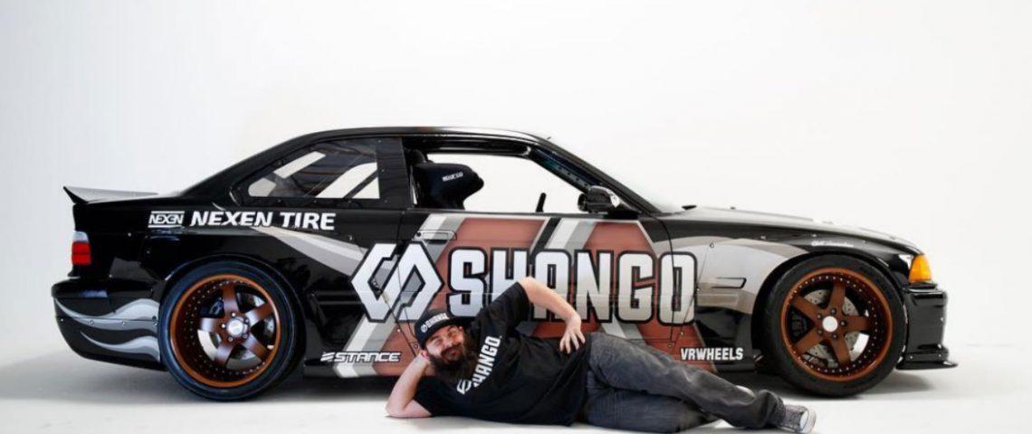 Shangoo-cannabis-sponsoring