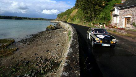 Tour-Auto-2017-Peugeot-204 (2)