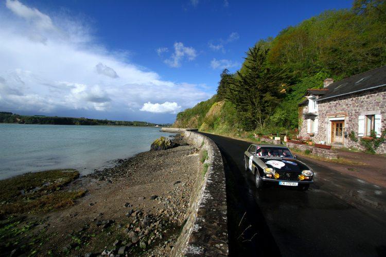 Tour-Auto-2017-Peugeot-204
