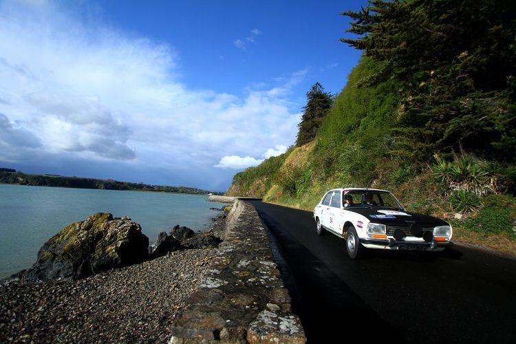 Tour-Auto-2017-Peugeot-504-de-gaillard