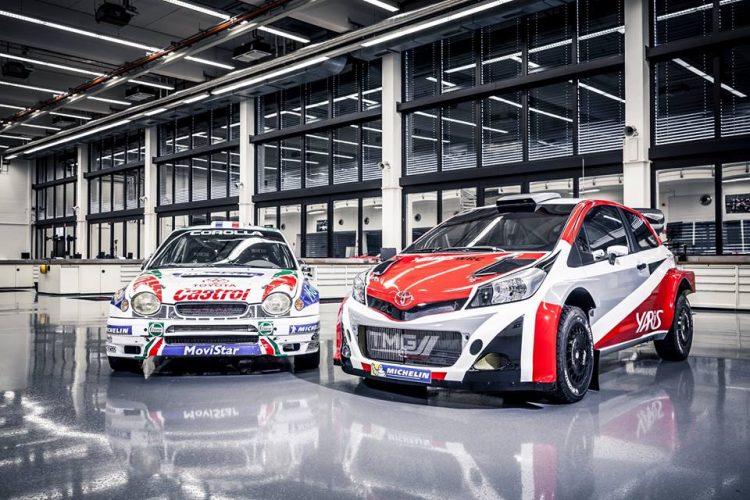 Toyota-Yaris-WRC-2017-return-celica