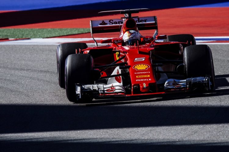 Vettel-F1gp-russie-2017