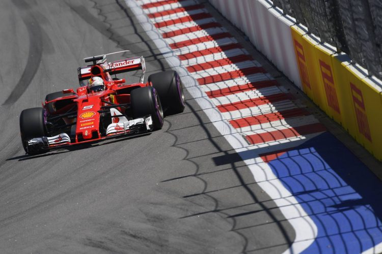 Vettel-F1gp-russie