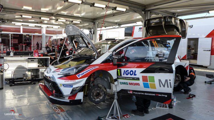 WRC-tour-de-corse-2017-23-toyota-pars-assisctance