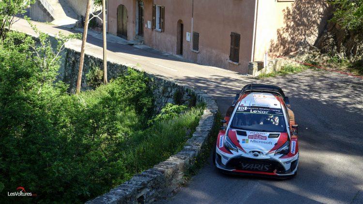 WRC-tour-de-corse-2017 (35)