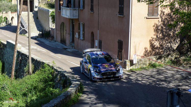 WRC-tour-de-corse-2017 (39)