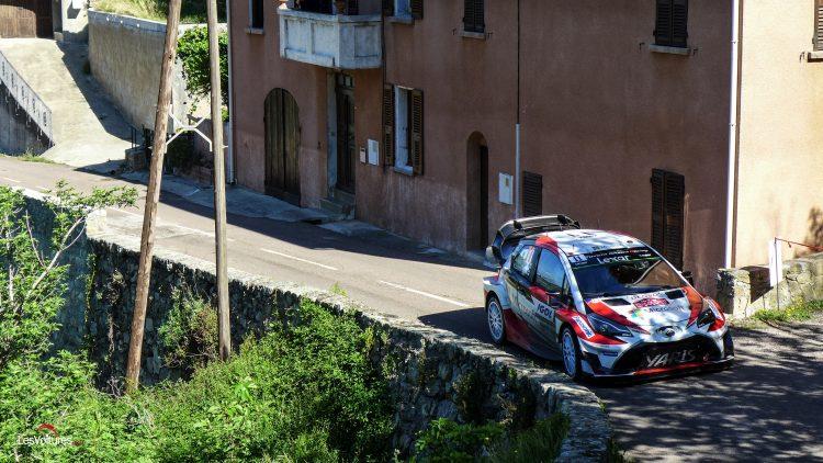 WRC-tour-de-corse-2017 (41)