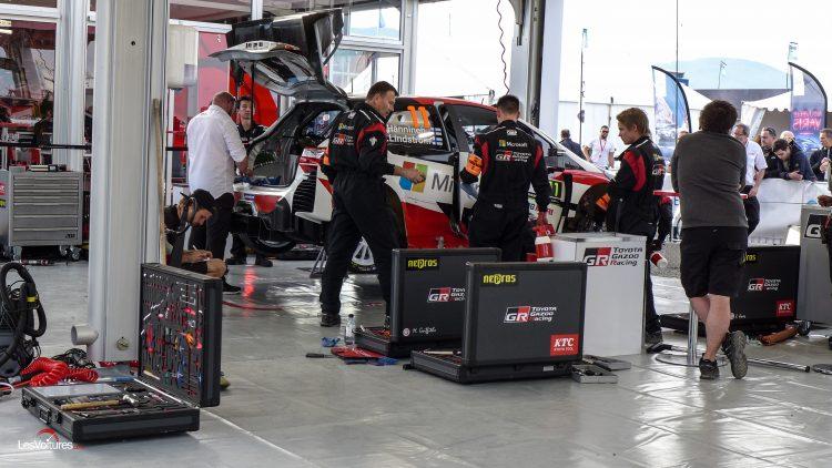 WRC-tour-de-corse-2017-bastia-toyota