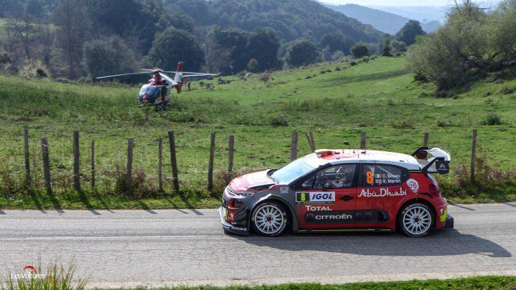 WRC-tour-de-corse-2017-breen-c3-2
