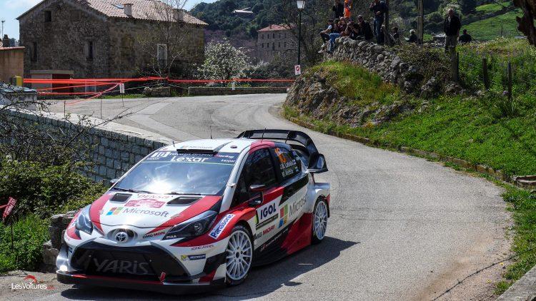 WRC-tour-de-corse-2017-latvala-toyotta-yaris-wrc