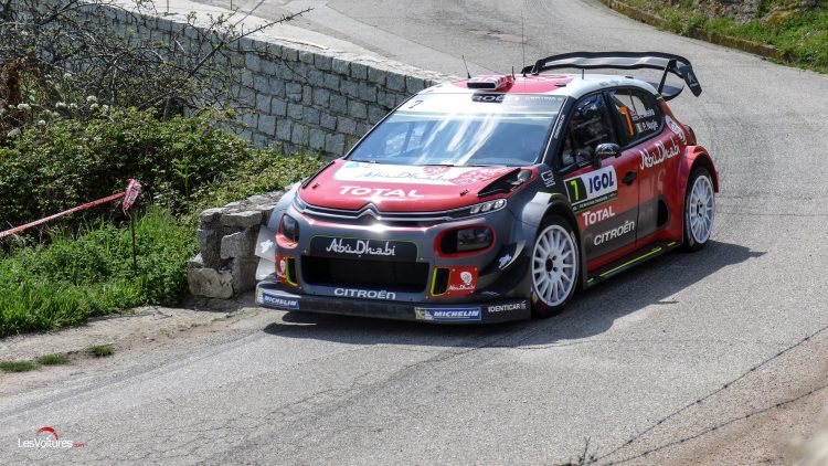 WRC-tour-de-corse-2017-meeke-citroen-c3