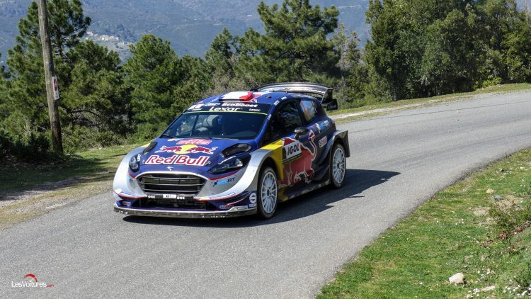 WRC-tour-de-corse-2017-ogier-m-sport