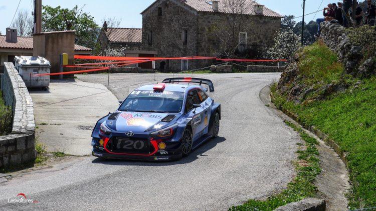 WRC-tour-de-corse-2017-sordo-Hyundai-i20-Coupe-WRC