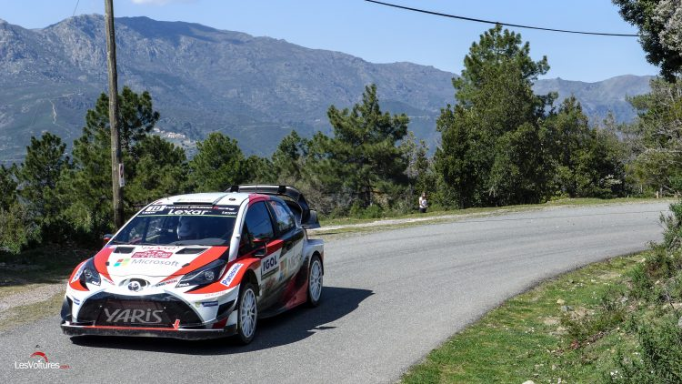 WRC-tour-de-corse-2017-speciale-yaris