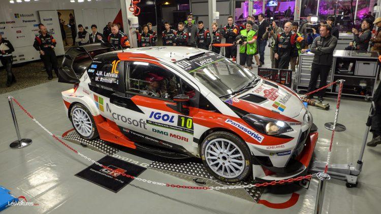 WRC-tour-de-corse-2017-toyota-28
