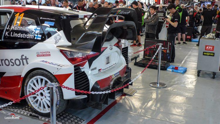 WRC-tour-de-corse-2017-toyota-gazoo-racing