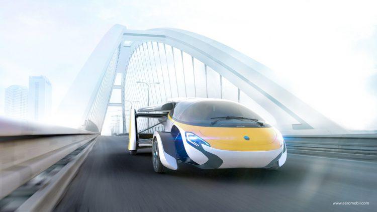 aeromobil-2017-voiture-volante