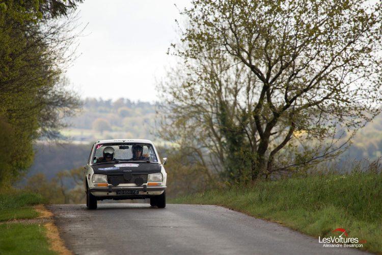 bruet-M6-peugeot-tour-auto