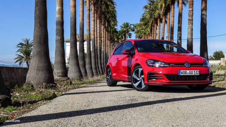 essai-golf-7-gti-performance-2017-les-voitures-12-2