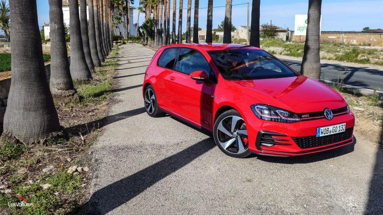 essai-golf-7-gti-performance-2017-les-voitures-13-2
