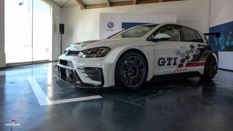 essai-golf-7-gti-performance-2017-les-voitures-5-2