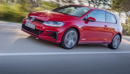 essai-test-drive-volkswagen-golf-gti-performance-c