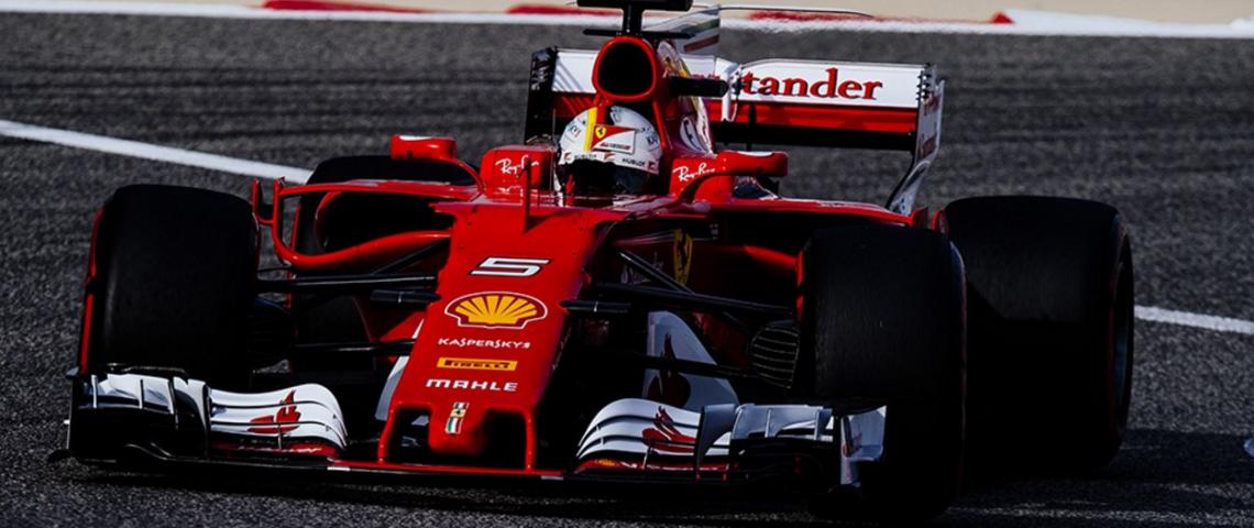 f1-vettel-bahrein-2017