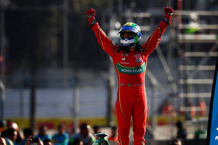 fia-formula-e-mexico-2017-Lucas-di-Grassi-victory