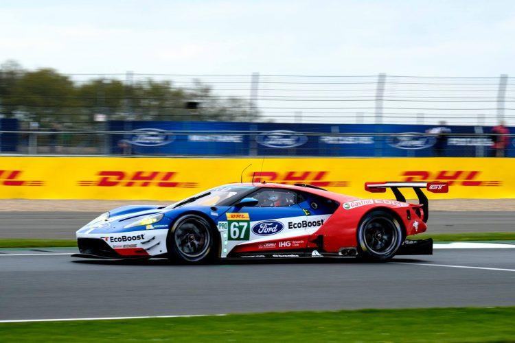 ford-gt-silverstone-2017