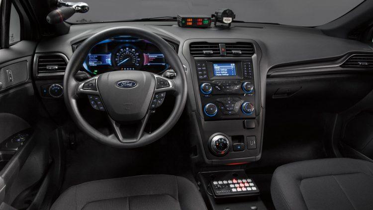 ford-police-hybride