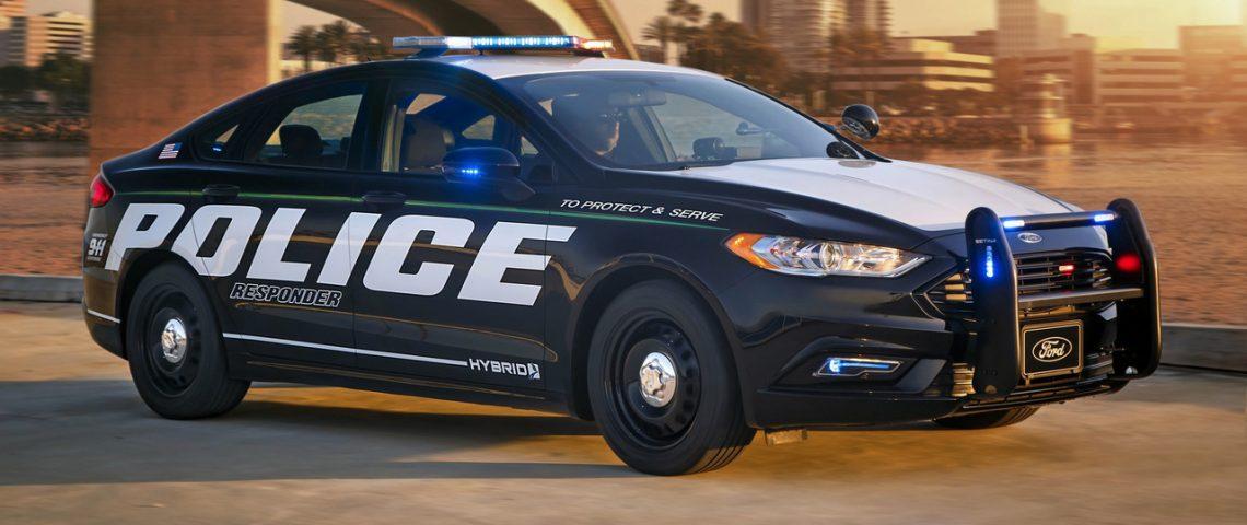 ford-police-hybride-Ford-Police-Responder-Hybrid