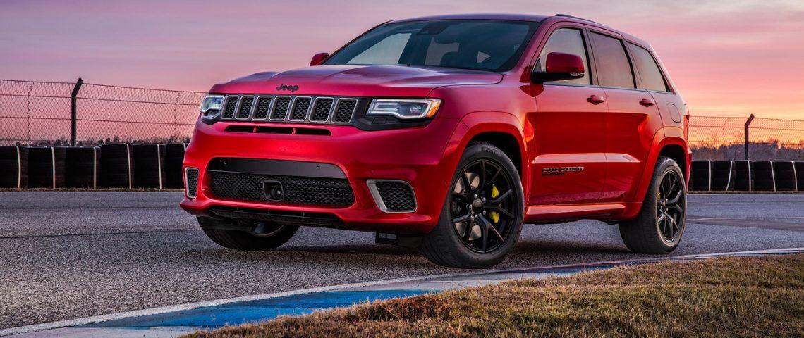 jeep-grand-cherokee-trackhawk-2017-10