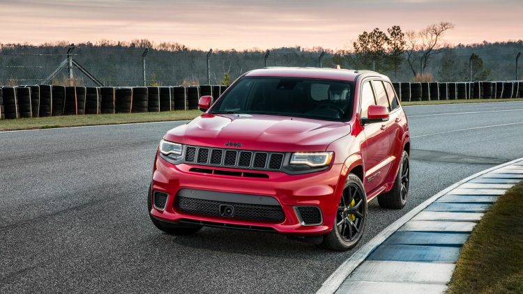 jeep-grand-cherokee-trackhawk-2017-11