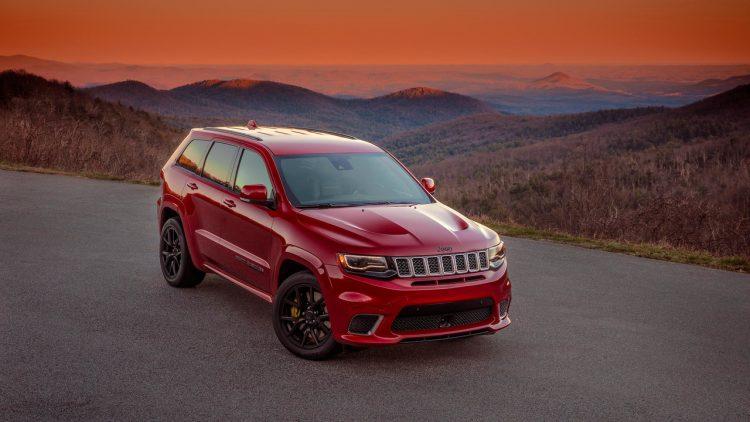 jeep-grand-cherokee-trackhawk-2017-2