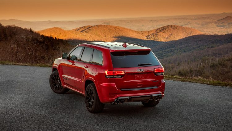 jeep-grand-cherokee-trackhawk-2017-3