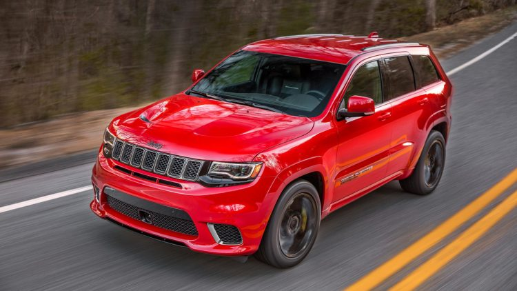 jeep-grand-cherokee-trackhawk-2017-4