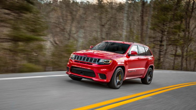 jeep-grand-cherokee-trackhawk-2017-5