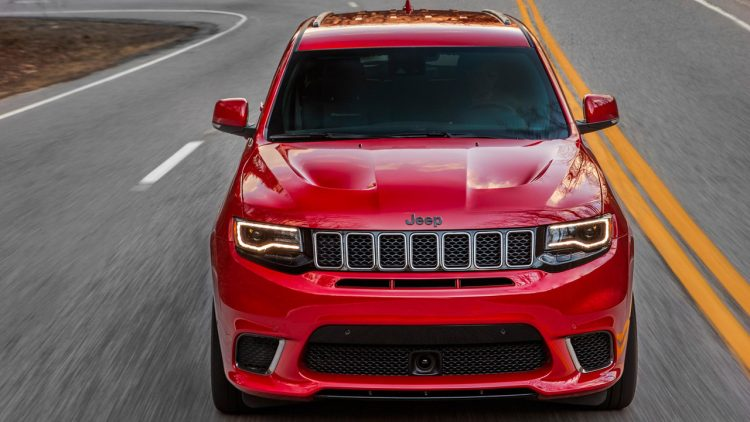 jeep-grand-cherokee-trackhawk-2017-6